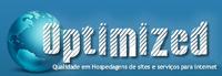 Hospedagem Completa. Inclua todo conteúdo do seu site com facilidade e segurança.